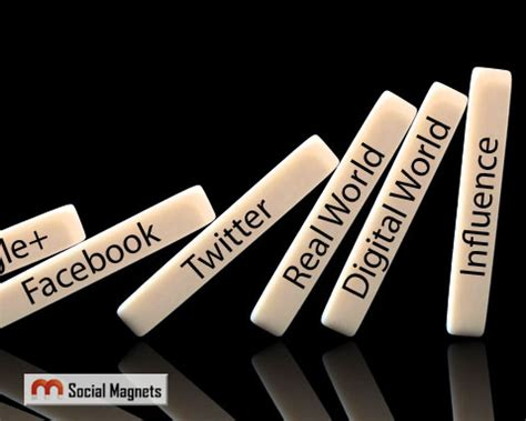 Social media and its influence essay